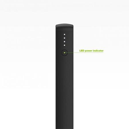 แบตสำรองไร้สาย Mophie Powerstation Wireless 10,000mAh (2018) ราคา