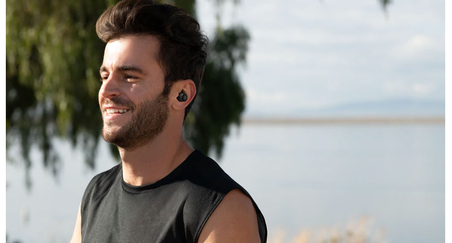หูฟังไร้สาย JBL Reflect Flow True Wireless ซื้อ