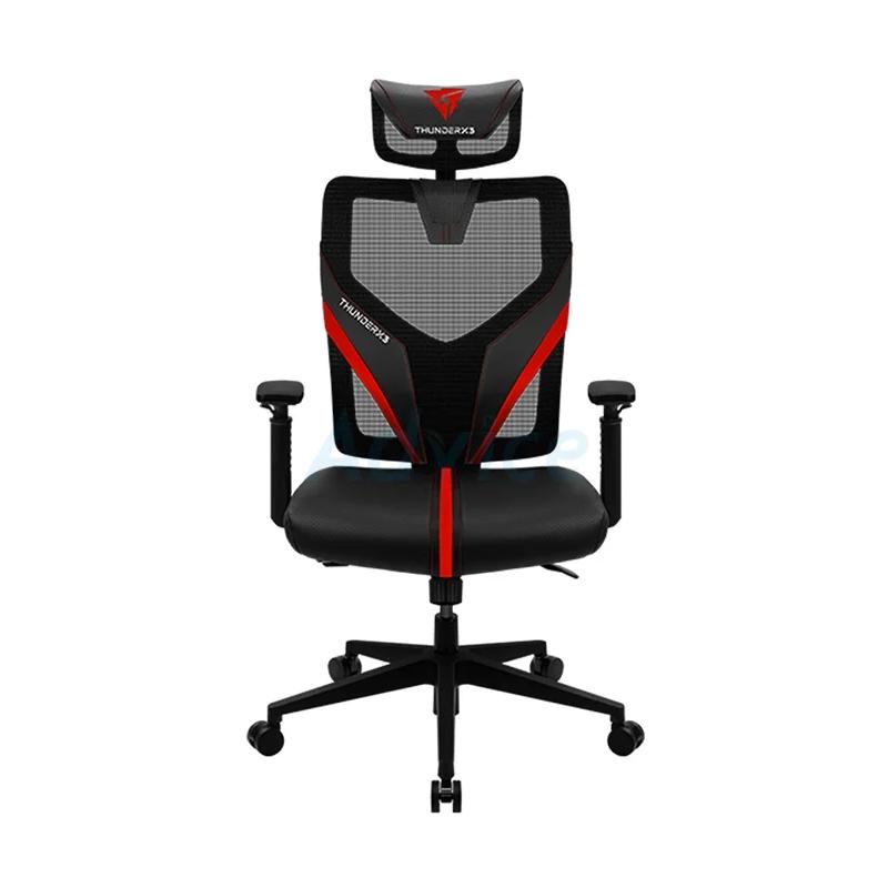 เก้าอี้เล่นเกม ThunderX3 Yama1