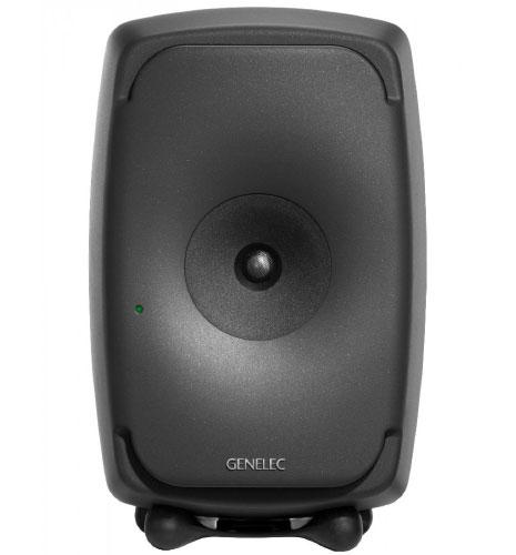 ลำโพง Genelec 8351A Speaker ซื้อ