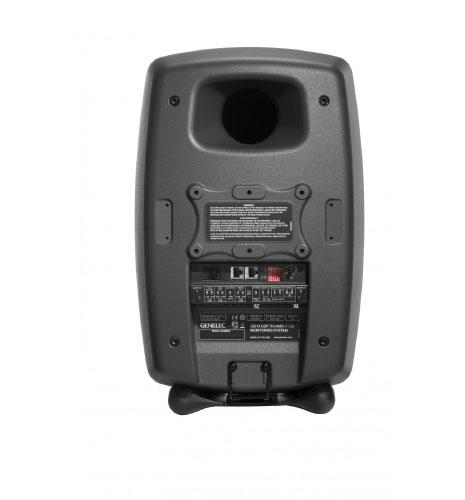 ลำโพง Genelec 8351A Speaker ขาย