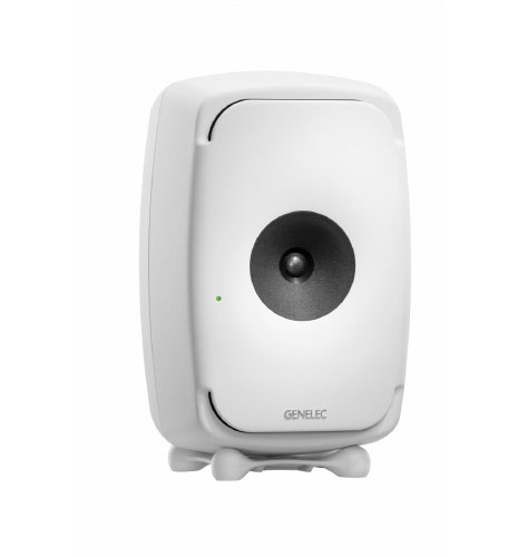 ลำโพง Genelec 8351A Speaker เสียงดี