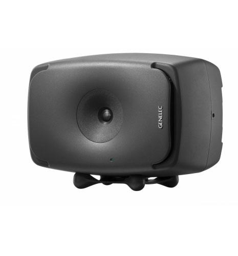 ลำโพง Genelec 8351A Speaker ขายดี