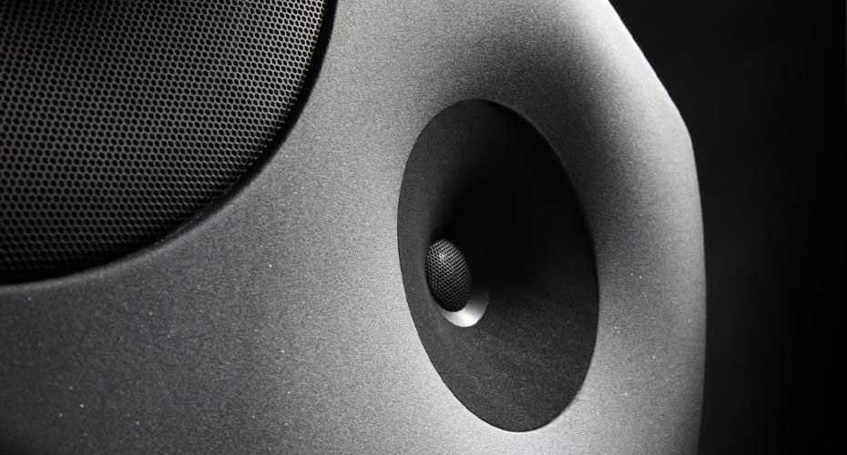 ลำโพง Genelec 8620A Speaker ราคา