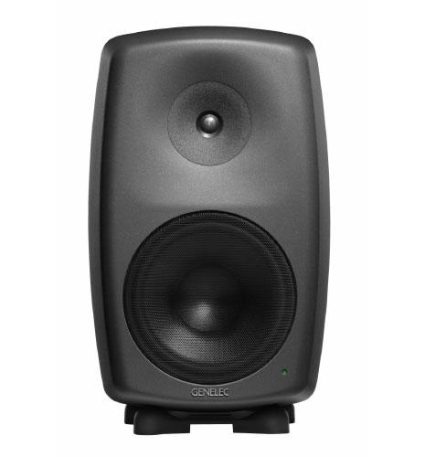 ลำโพง Genelec 8620A Speaker ซื้อ