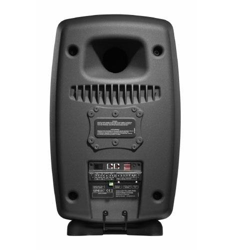ลำโพง Genelec 8620A Speaker ขาย