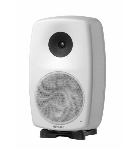 ลำโพง Genelec 8620A Speaker เสียงดี