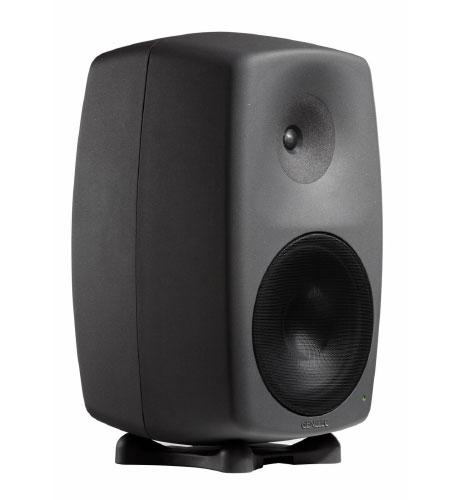 ลำโพง Genelec 8620A Speaker ขายดี