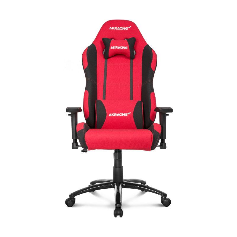 เก้าอี้เล่นเกม AKRacing Core Series EX
