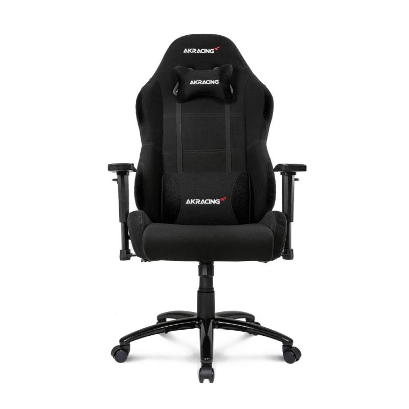 เก้าอี้เล่นเกม AKRacing Core Series EX-WIDE