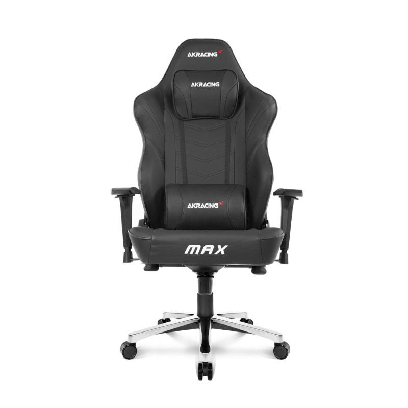 เก้าอี้เล่นเกม AKRacing Master Series MAX