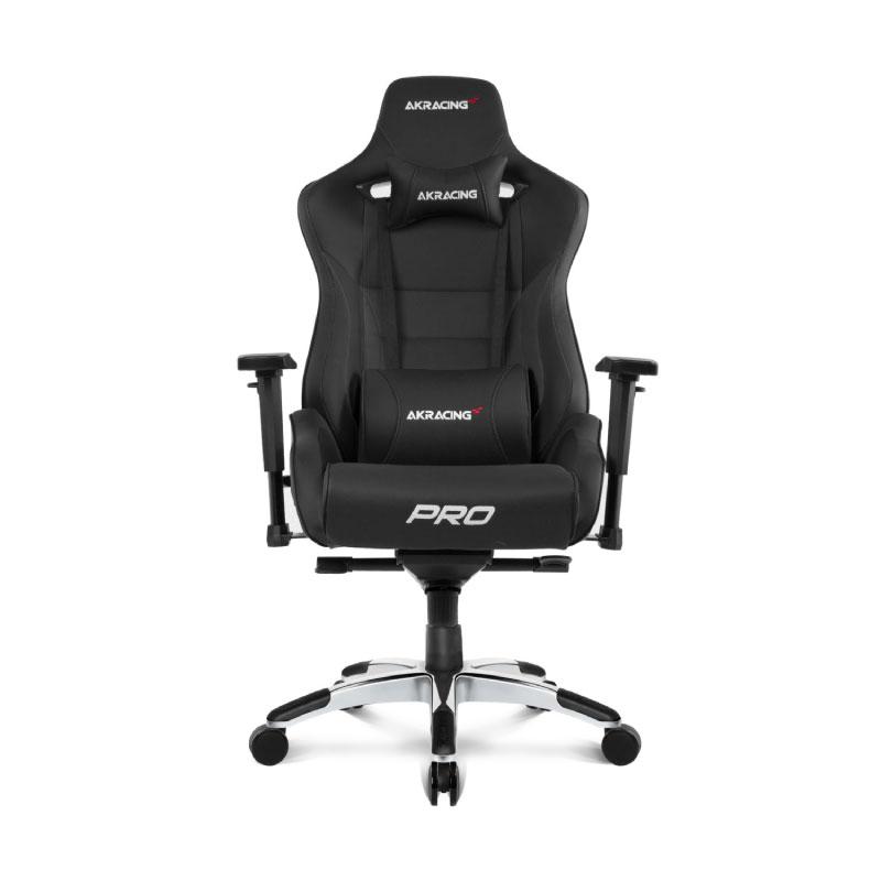 เก้าอี้เล่นเกม AKRacing Master Series PRO