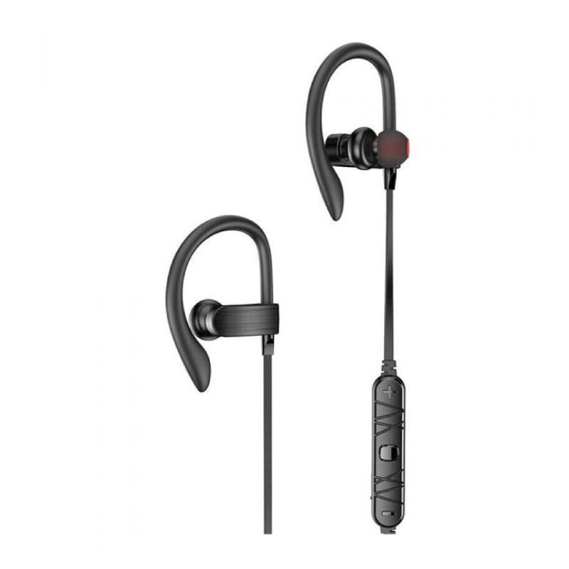 หูฟังไร้สาย Ipipoo AP-6 Bluetooth Earphone