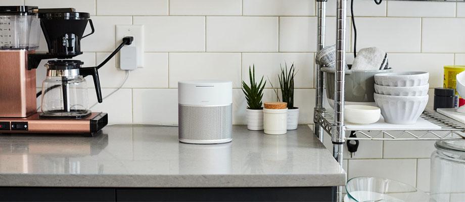 ลำโพง Bose Home Speaker 300 ราคา