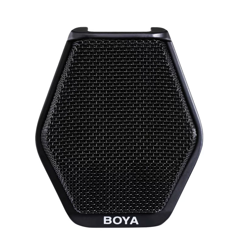 BoyaBY-MC2ConferenceMicrophone