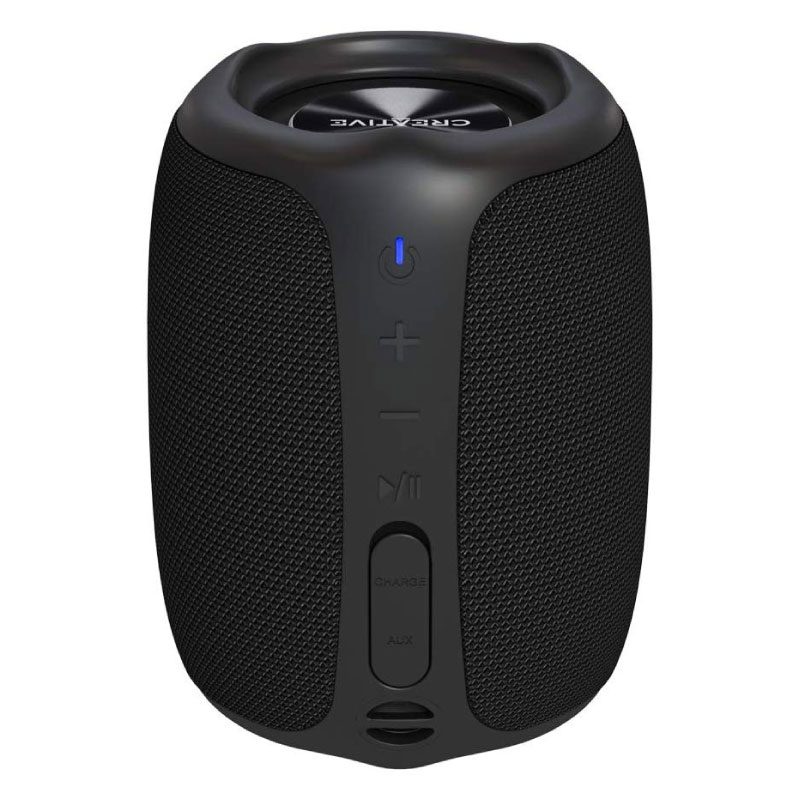 ลำโพง Creative MUVO Play Bluetooth Speaker
