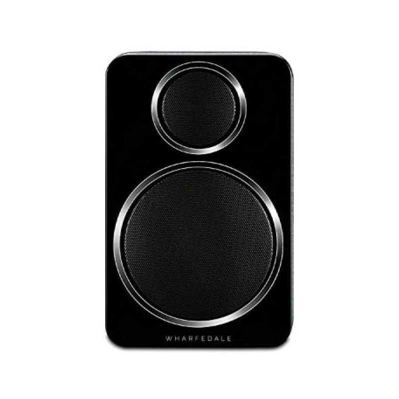 ลำโพง Wharfedale DS2 Wireless Speaker