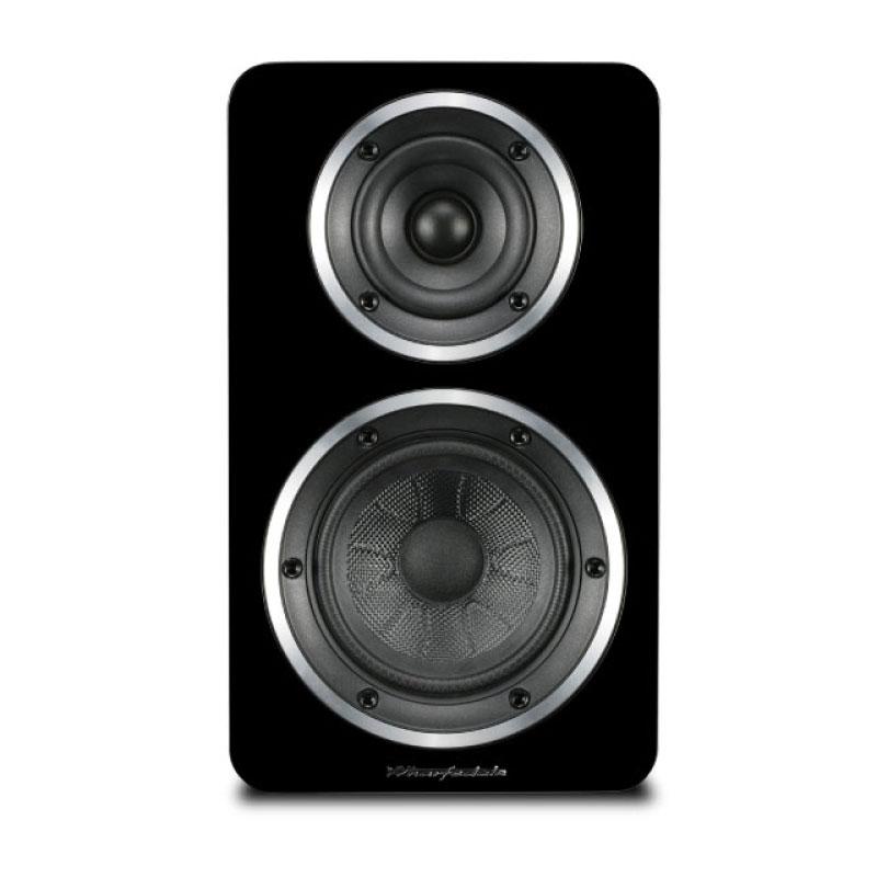 ลำโพง Wharfedale Diamond A1 Wireless Speaker