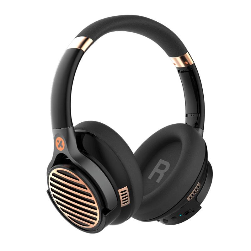 หูฟังไร้สาย X-Mini EVOLVE 2 Headphone