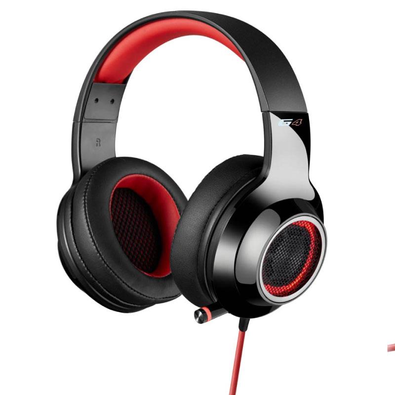 หูฟัง Edifier G4 Pro Headphone