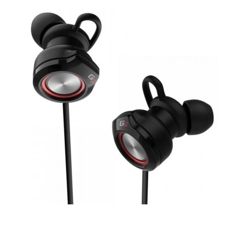 หูฟัง Edifier GM3 SE In-Ear