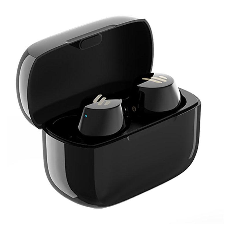 หูฟังไร้สาย Edifier TWS 1 True Wireless