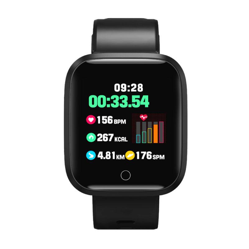 Elephone W3 Smart Watch