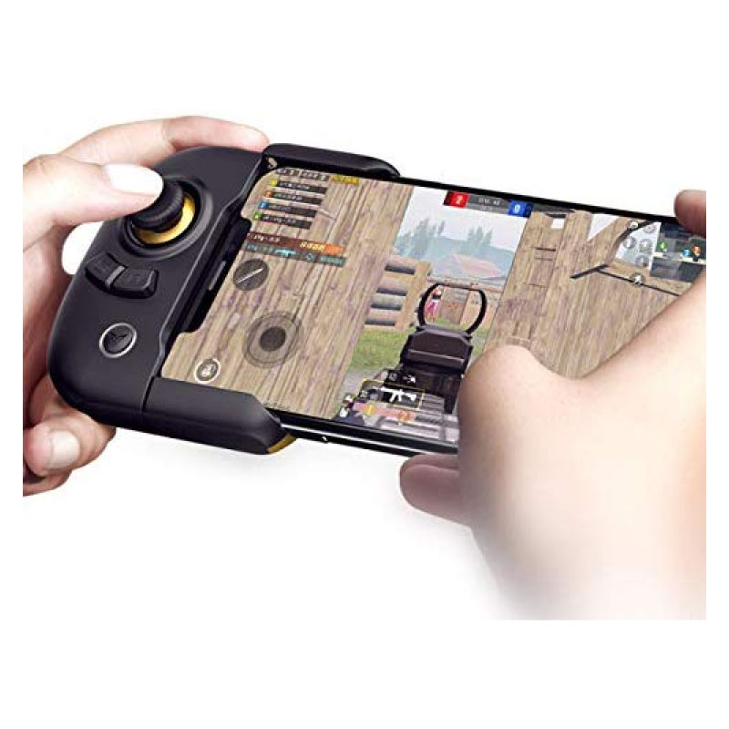 จอย Flydigi WASP 2 One-handed Gamepad Bluetooth