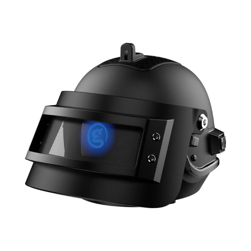 ลำโพงไร้สาย GameSir GB98K Bluetooth Speaker