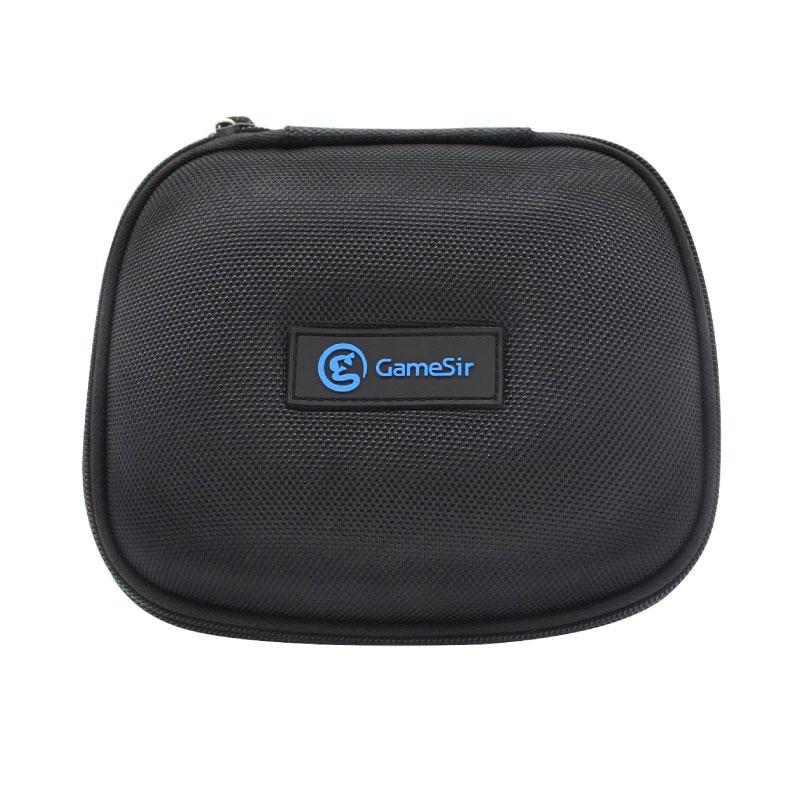 กระเป๋า GameSir Gamepad Carrying Case