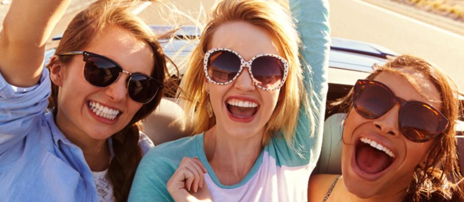 ไม้กันสั่น Hohem iSteady Mobile+ Gimbal for Smartphone ราคา