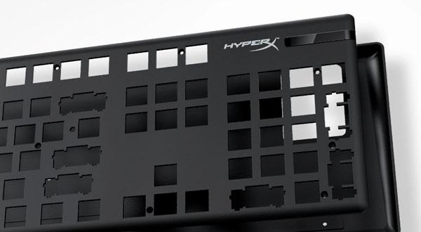 HyperX Alloy Origin ขาย