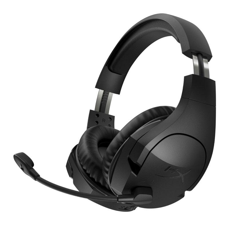 หูฟังไร้สาย HyperX Cloud Stinger Wireless Headphone