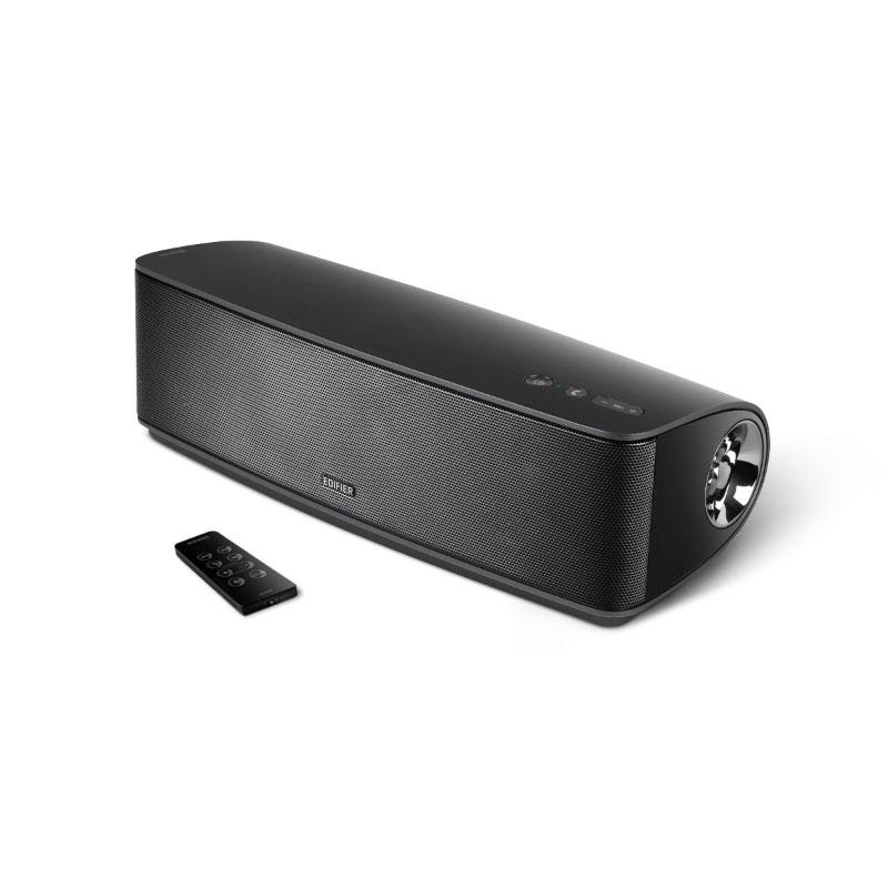 ลำโพง Edifier IF335 BT Bluetooth Speaker