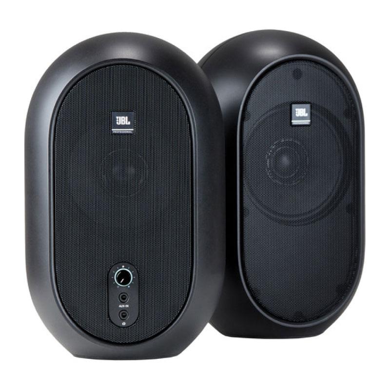 ลำโพง JBL 1 Series 104 Monitor Speaker