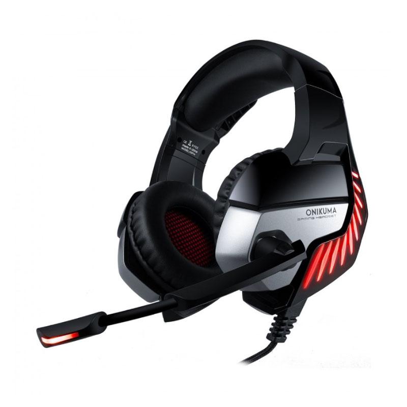 หูฟัง Onikuma K5 Pro Headphone
