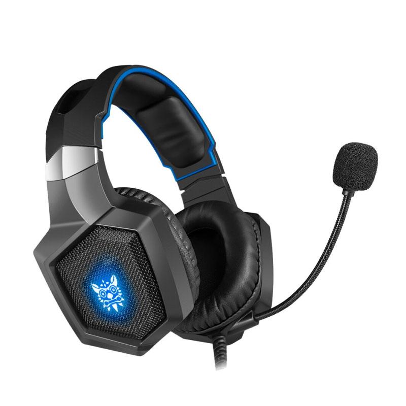 หูฟัง Onikuma K8 Headphone
