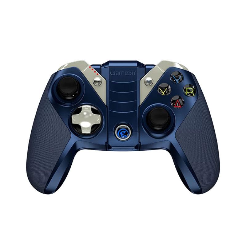 จอย GameSir M2 MFI Bluetooth Controller