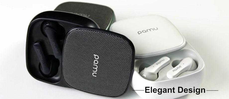 หูฟังไร้สาย Klipsch T5 True Wireless ซื้อ