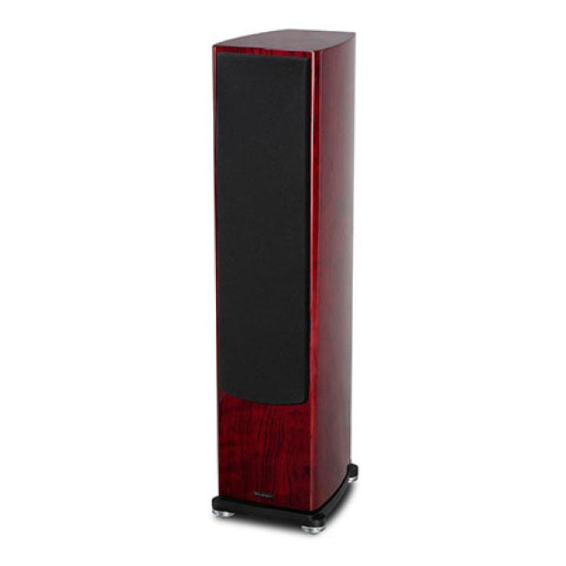 ลำโพง Wharfedale Reva 4 Floor Stand Speaker