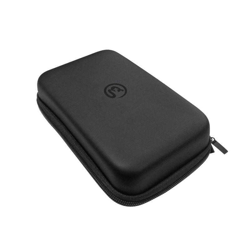 กระเป๋า GameSir Switch Essentials Traval Pack