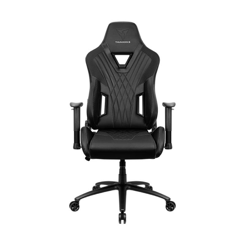 เก้าอี้เล่นเกม ThunderX3 DC3