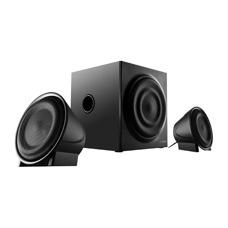 ลำโพง Fenda W130 BT Speaker
