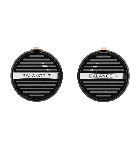 หูฟัง TFZ Balanced 7 In-Ear ซื้อ