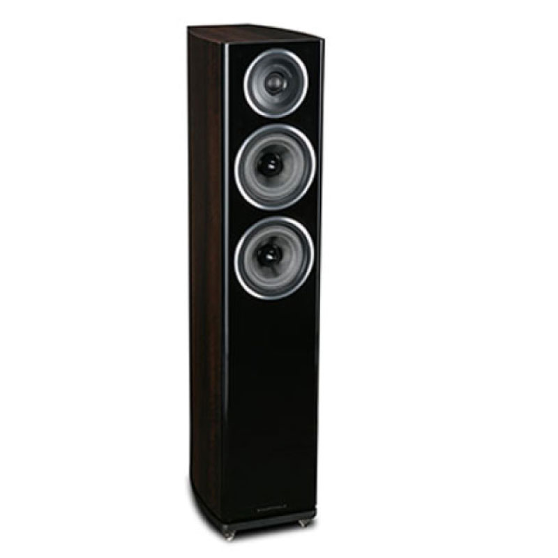 ลำโพง Wharfedale Diamond 11.3 Floor Stand Speaker