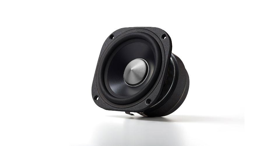 ลำโพง Edifier S351DB Bluetooth Speaker ราคา ขาย