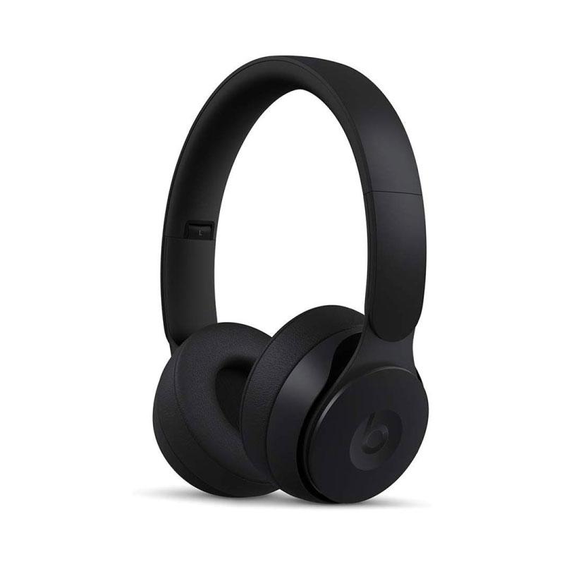 หูฟังไร้สาย Beats Solo Pro On-Ear Headphone