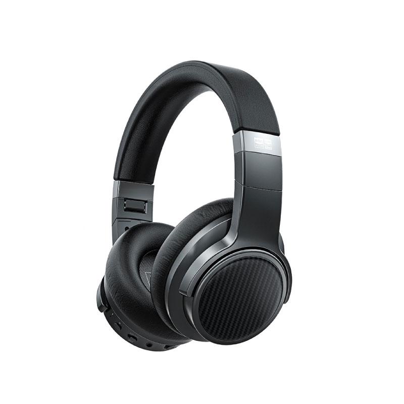 หูฟังไร้สาย FiiO EH3NC Headphone
