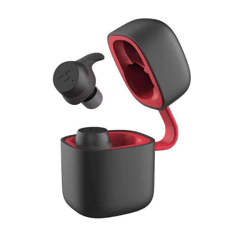 หูฟังไร้สาย Hakii G1 Pro True Wireless