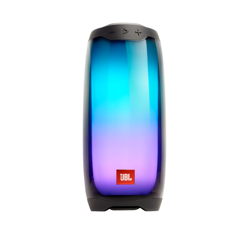 ลำโพง JBL Pulse 4 Portable Bluetooth Speaker